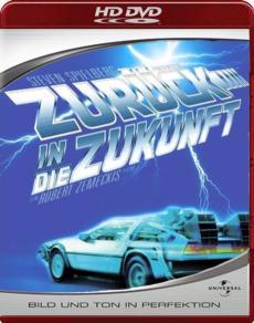 ZidZ-HDDVD? (Fotomontage)