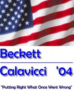 beckett-calavicci_04