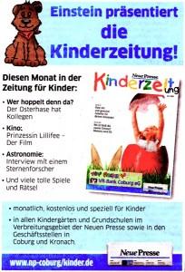 einstein_kinderzeitung